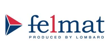 クローズドASPフェルマのロゴ